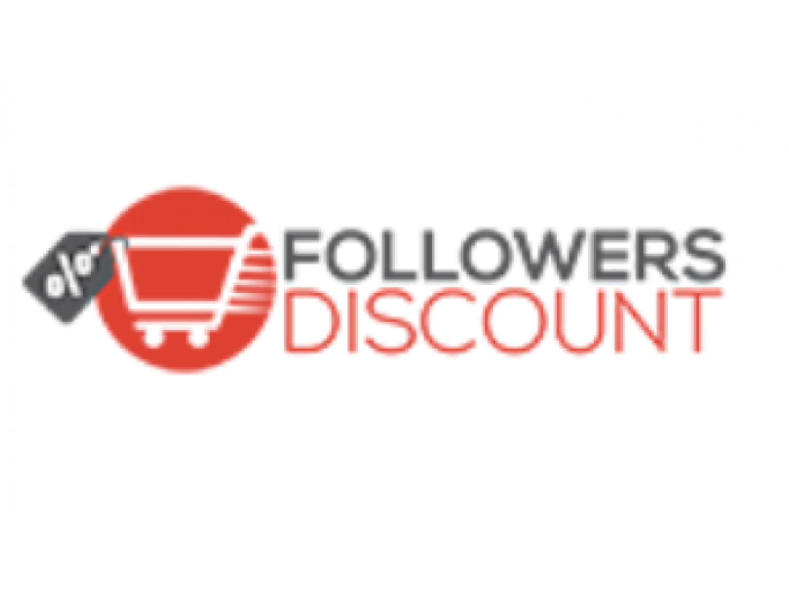 Followers Discount