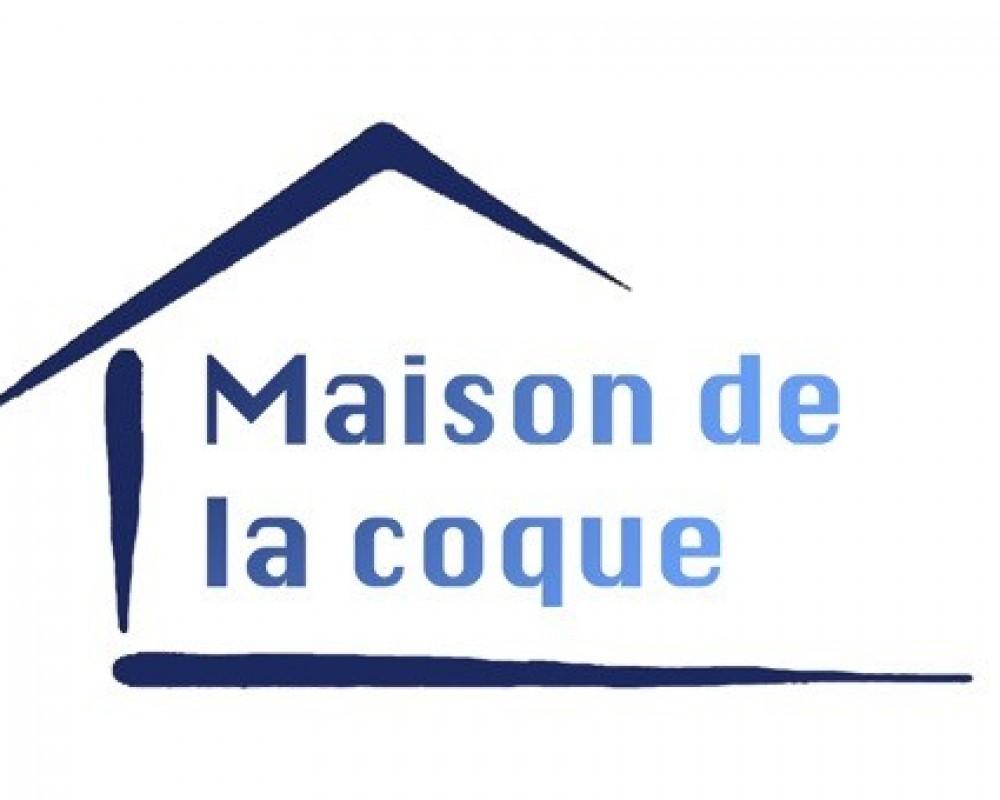 Maison de la coque
